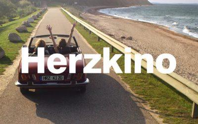 EIN HAUS AM MEER- Diese Woche im ZDF, 23.02.2020, 20:15 Uhr