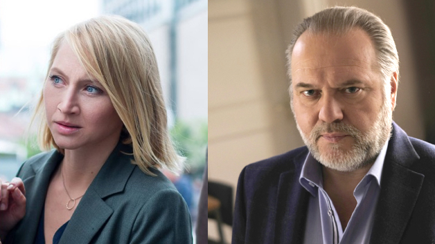 Die nächsten beiden Filme stehen fest 🎞️✂️ Nov 2020- Feb 2021